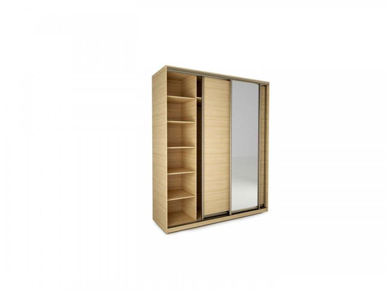 Шкаф для хранения банок на балконе фотография