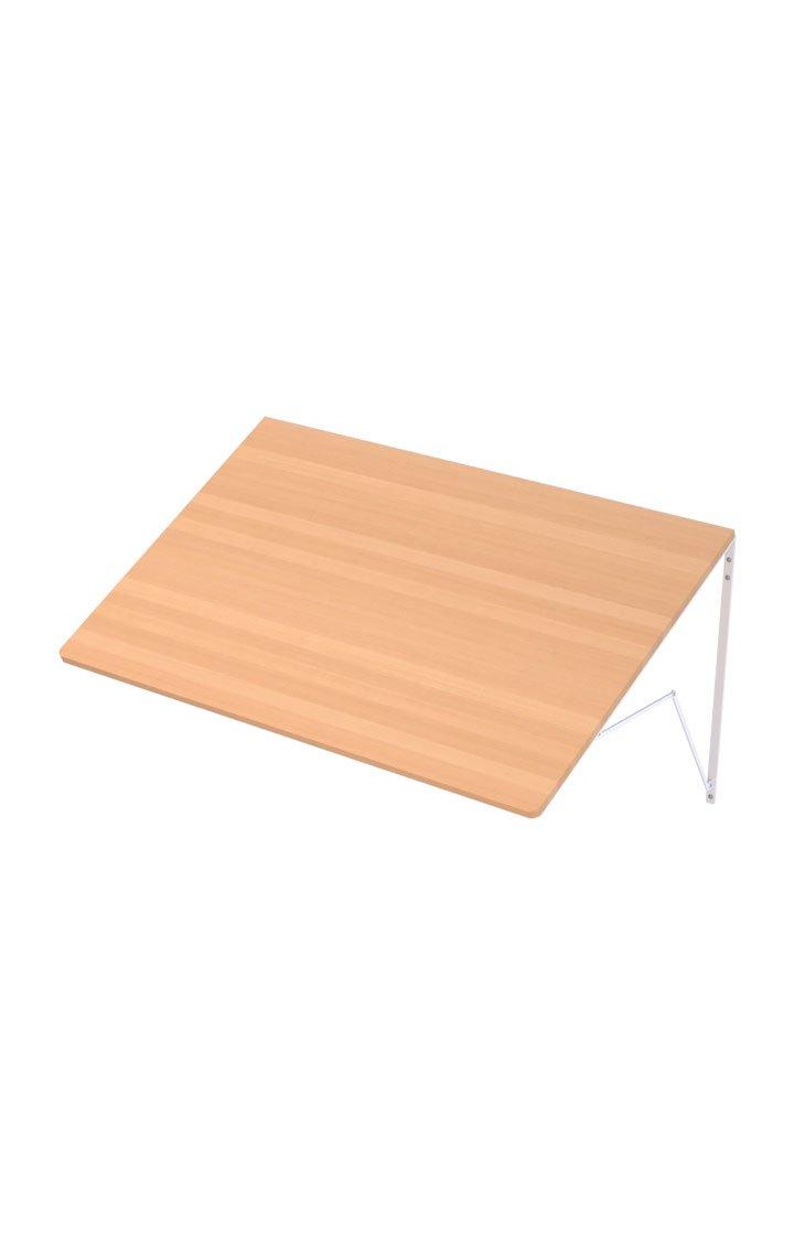 Купить откидной столик на балкон в ставрополе..