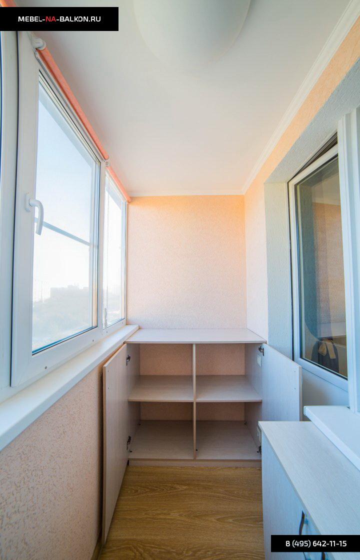 Матрас орматек flex standart 90х190 мебель для спальни.