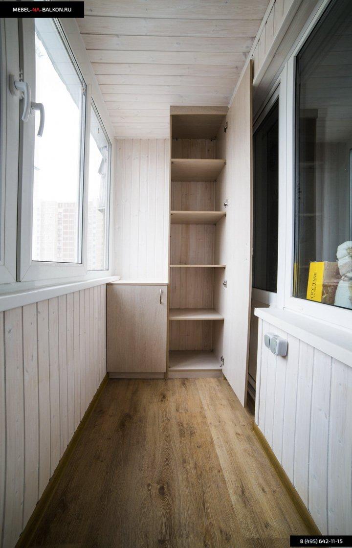 Где можно купить шкаф купе недорого в москве мебель для спал.