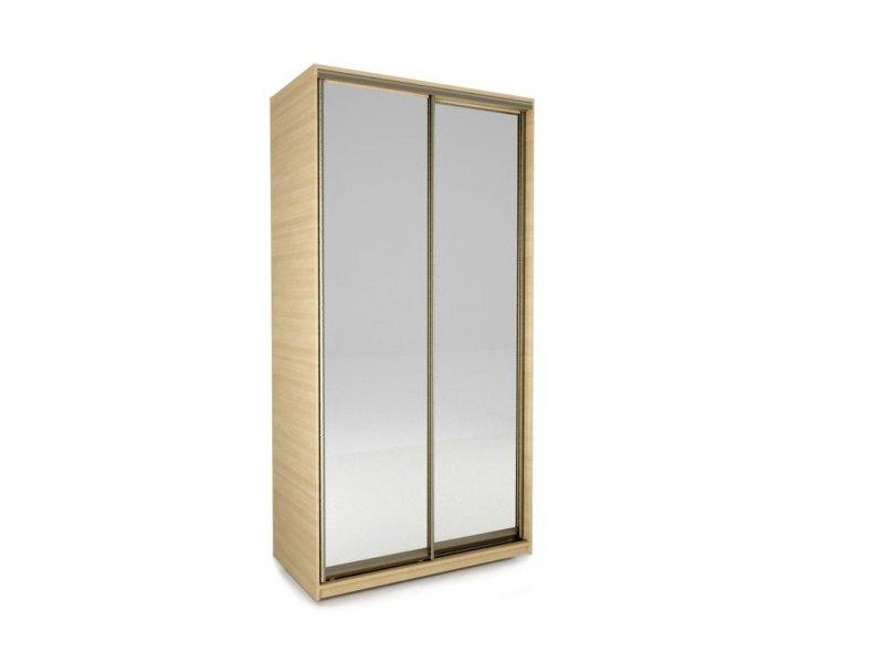 Где купить недорогой шкаф на балкон? особенности балконной м.