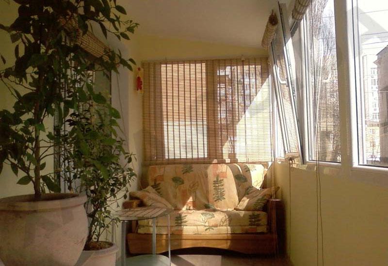 Диван на балкон купить диван на балкон недорогие диваны для .