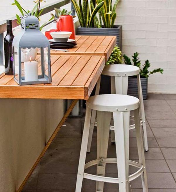 Складные столы на балкон купить маленький столик на балкон н.