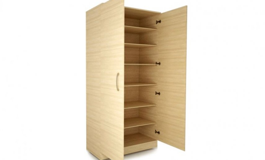 Шкаф для инструментов на балконе какая мебель нравится балко.