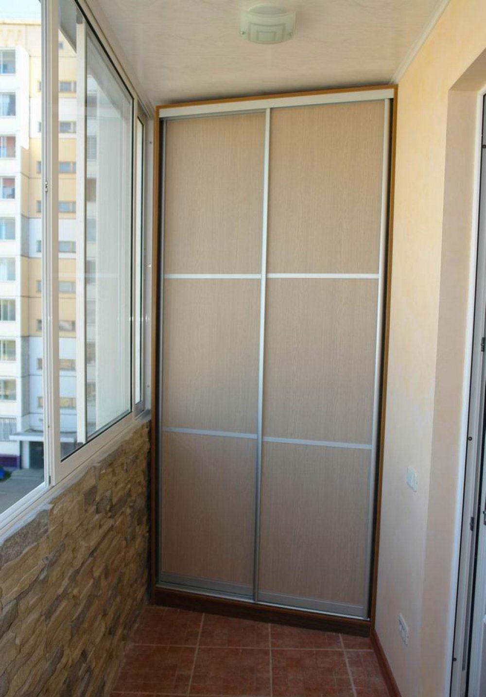 Дешевые шкафы на балкон заказать шкаф на балкон дешево эконо.