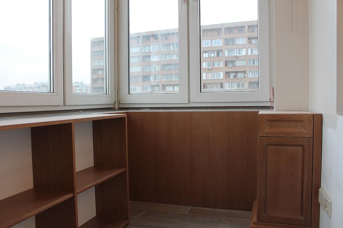 Мебель для балкона купить мебель на балкон мебель на балкон .