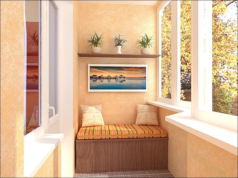 Мебель для лоджии мебель на лоджию на заказ купить мебель дл.