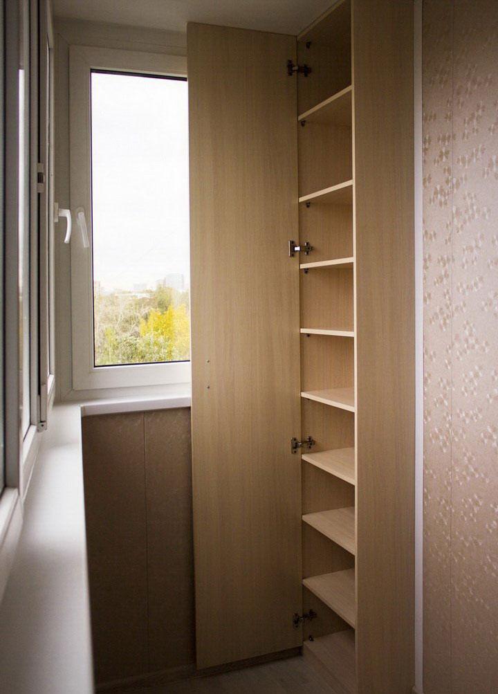 Заказать шкаф на балкон заказать шкаф-купе на балкон правиль.