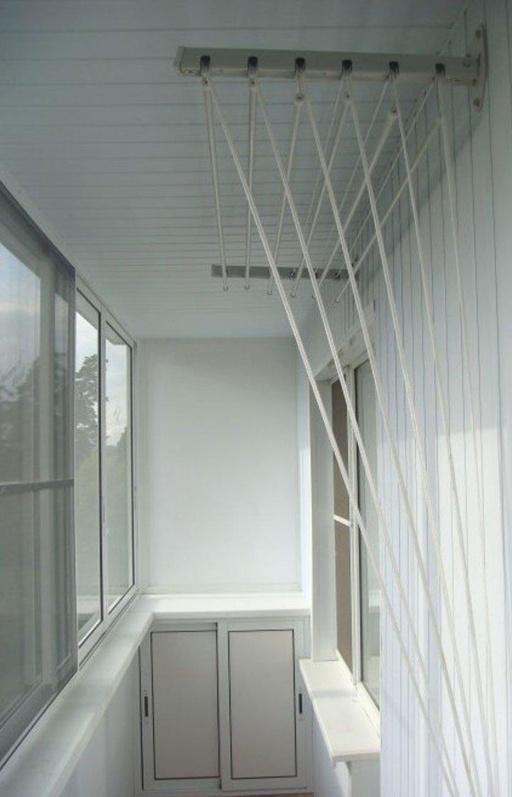 Балконная раздвижная система, алюминиевые окна, купить, цена.