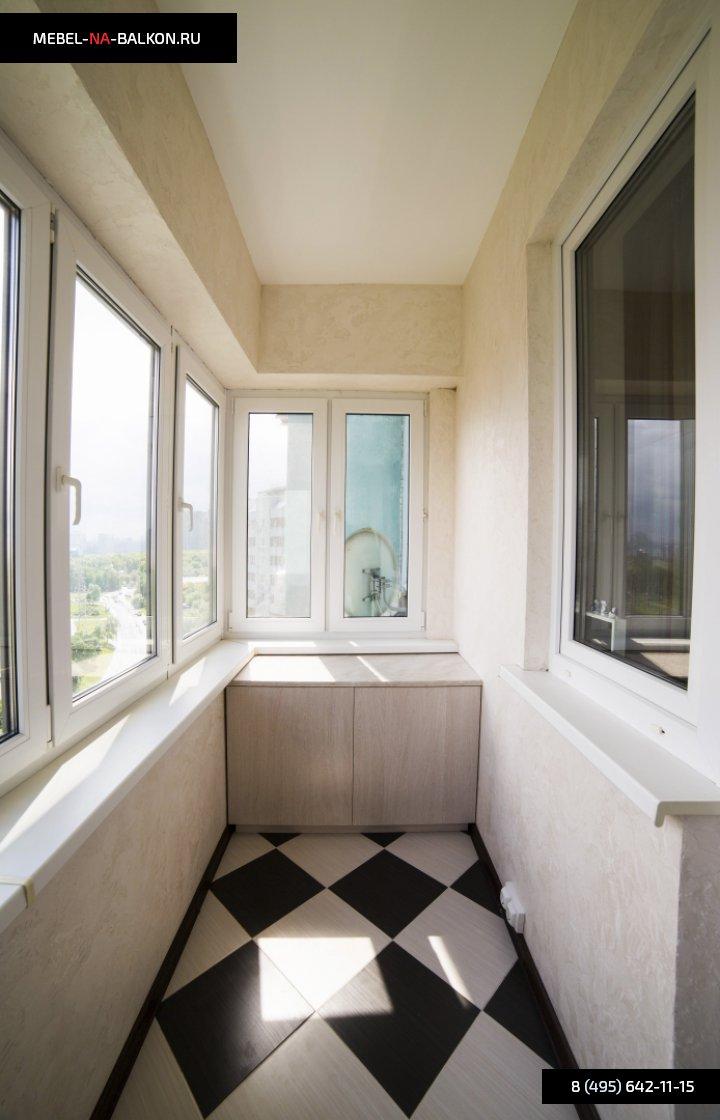 Тумба на балкон тумбы на балкон купить тумбы для балкона нед.