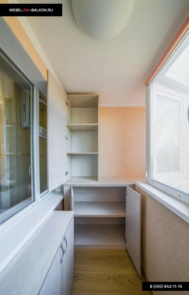 Распашные шкафы на балкон распашные шкафы на балкон на заказ.