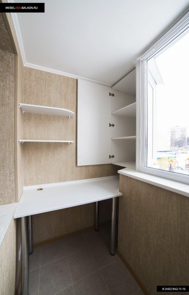 Угловой шкаф на балкон купить угловой шкаф на балкон угловой.