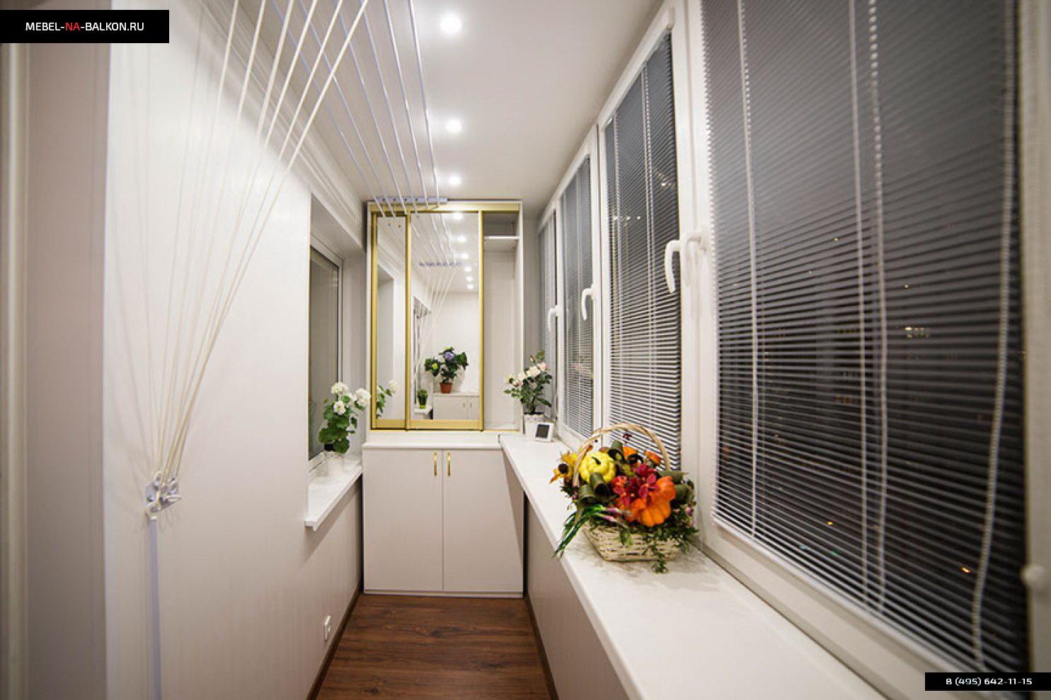 Отделка балкона отделка балкона под ключ отделка балконов в .